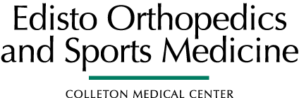 Edisto Orthopedics and Sports Medicine
